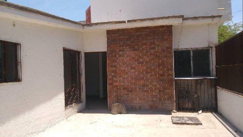 Casa En Renta Rincón Lerdense, Zona Centro