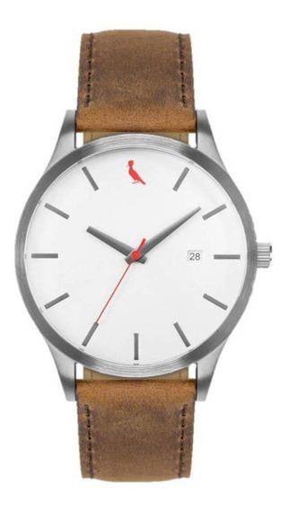 Relógio Reserva Masculino Re2315ad/2s