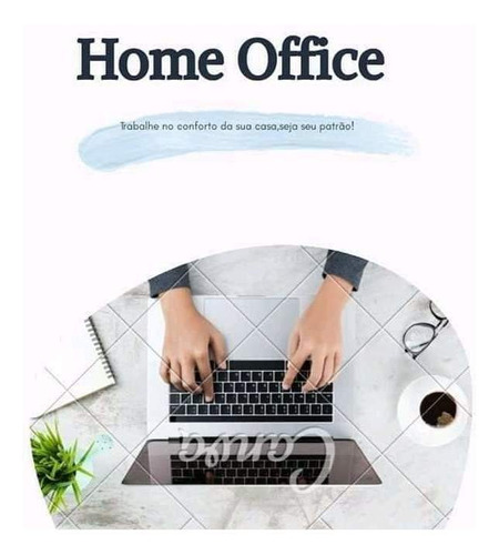 Aula De Home Office