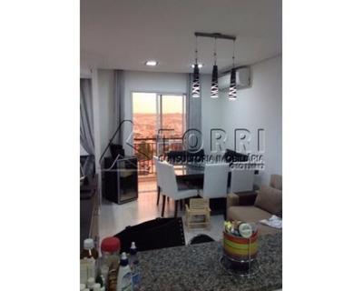 Apartamento - 1445 - 33115493