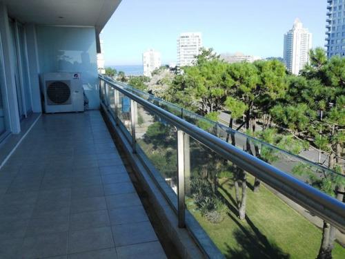 Venta Apartamento 3 Dormitorios Roosevelt Punta Del Este