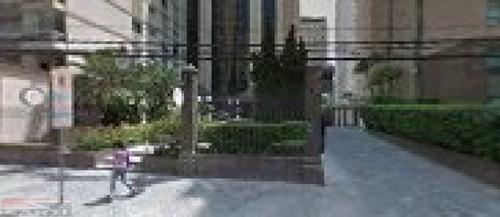 Flat Le Premier Suites - Venda E Locaçao - Jardim Paulista - St13603