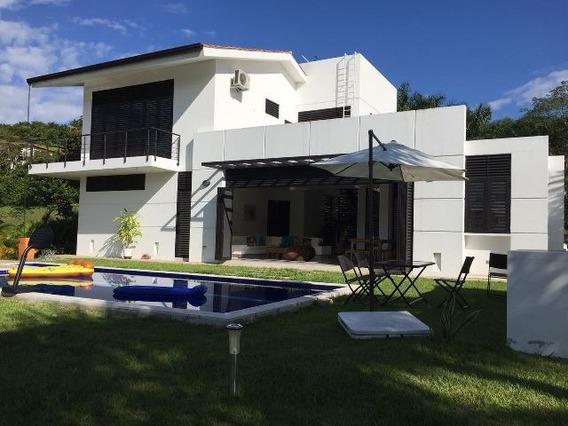 Casas En Venta Anapoima 90-59486