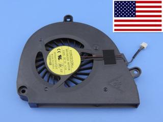 Cpu Original Ventilador Para Acer Aspire E1-531-2429 E1-531-