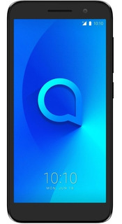 Celular Liberado Alcatel 4g 5p 16gb Quad Core