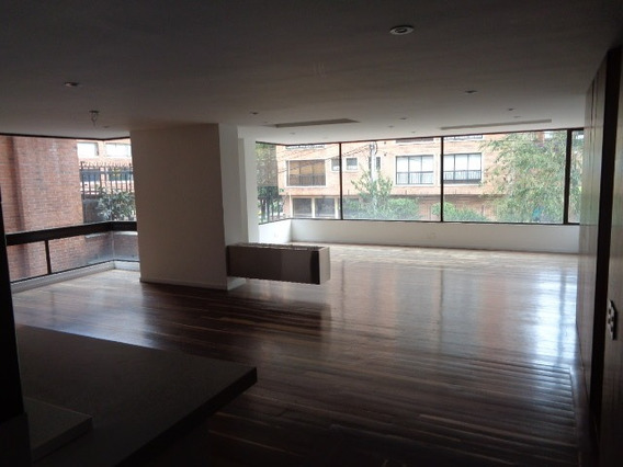 Venta Apartamento En El Retiro 212 Mts