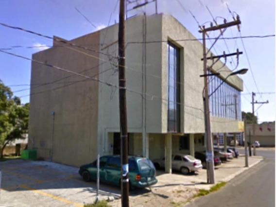 Renta | Venta De Oficinas En Tampico Col. Altavista