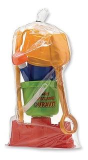 Duravit Balde+accesorios 527 E. Full
