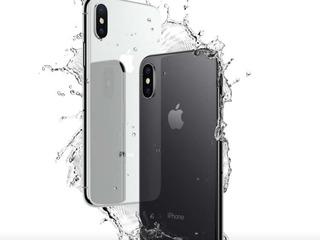 Apple iPhone X 64gb - Novo - Original