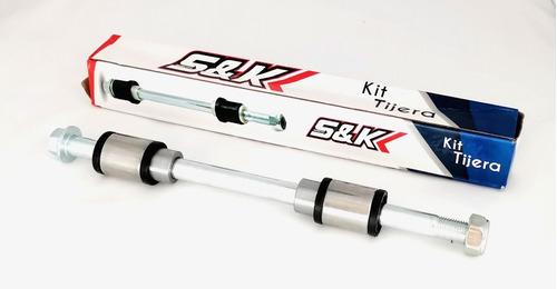 Kit Tijera Pulsar 200 220 R410-1264