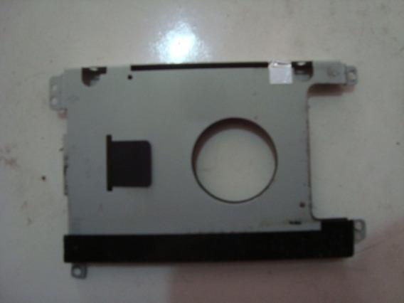 Case Suporte Hd Notebook Samsung Np300e4c Np300e4a Np300e4e