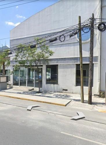 Local Renta Lázaro Cárdenas - San Pedro Garza García Nl
