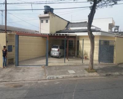 Casa - Cs0004163 - 33373664