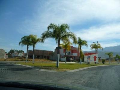 Campo Sur