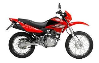 Funda De Malla 3d Mesh Para Asiento Moto Honda Bros 125/150