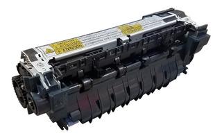 Fusor Hp 600 M602 M603 Original Rfb Rm1-8396-000