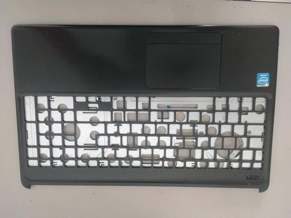 Carcaças Notebook Acer E1 532