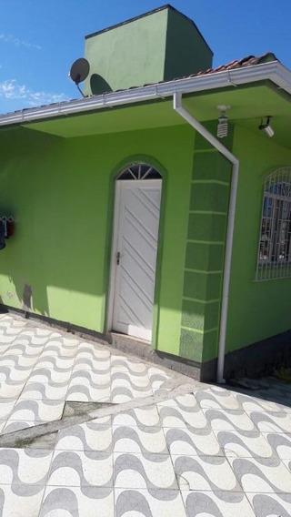 Casa Em Forquilhas, São José/sc De 203m² 3 Quartos À Venda Por R$ 450.000,00 - Ca187294
