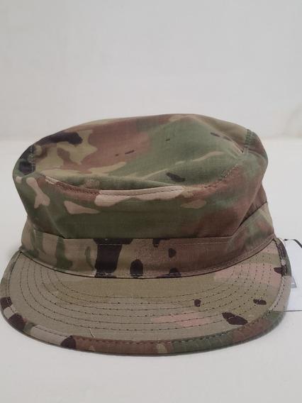 Gorra Us Army Multicam Ocp