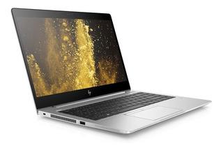 Elitebook Hp 840 G5 I7 8gb 512gb Ssd 14 Win 10 Pro