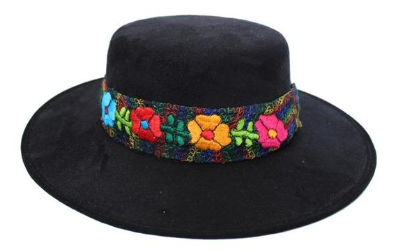 Sombrero Pook Book Plano Chalina
