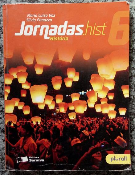 Jornadas.hist 6