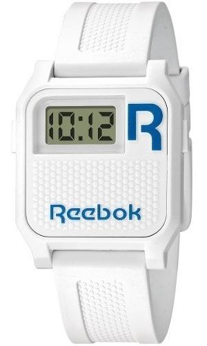 Reloj Reebok - Rc-vne-u9-pwpw-wl