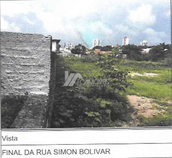 Aeroporto De Congonhas Gleba A E Gleba B, Neópolis, Natal - 270558