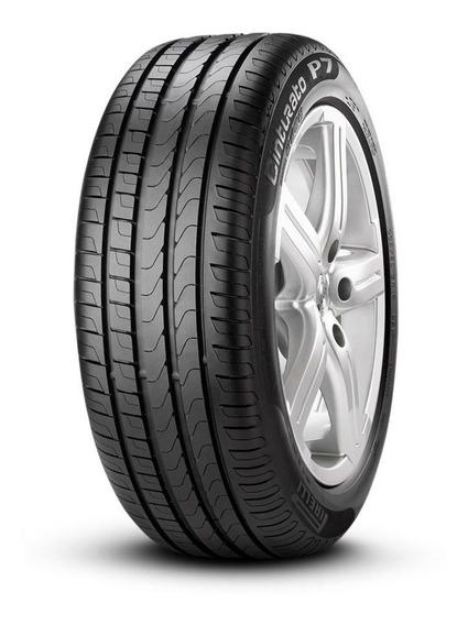Pneu Pirelli Cinturato P7 215/50r17 91v