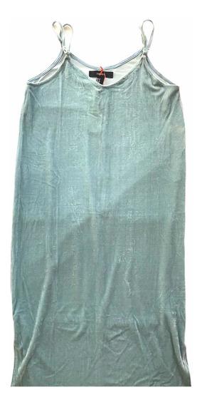 Vestido Plush Forever 21