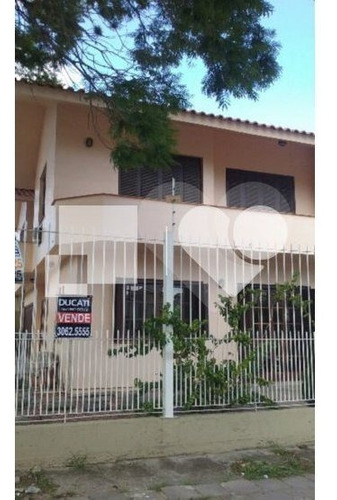 Aluga Ou Vende, Sobrado Residencial Ou Comercial, - 28-im413066