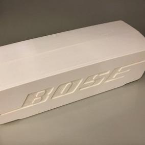 Capa Case Som Bose Soundlink Mini Transporte Estojo Proteção