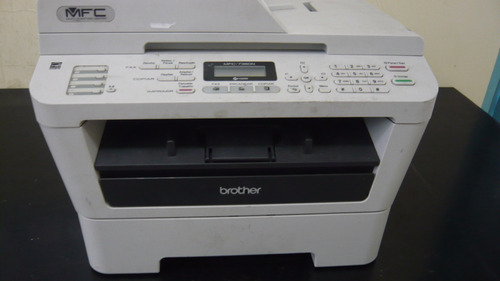 BROTHER 7360N DRIVER FOR WINDOWS
