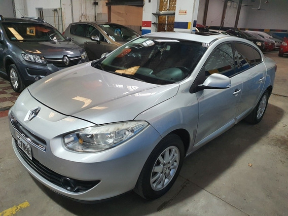 Renault Fluence Luxe Impecable