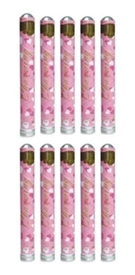 20 Fr Perfumes Cuba 35 Ml Fem/masc A Escolher - Atacado (vide Descrição Do Anúncio)
