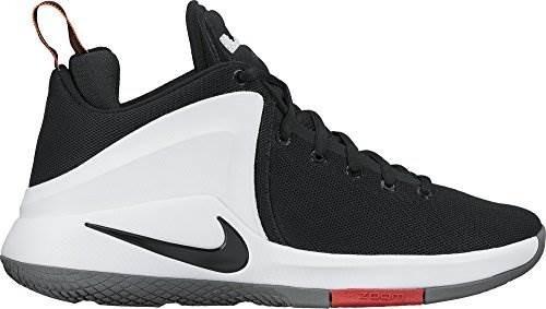 Zapatos De Baloncesto Nike Para Hombre Lebron Zoom Testigo