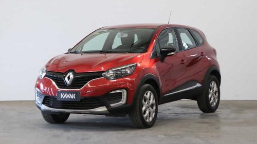 Renault Captur 2.0 Zen - 152862 - C