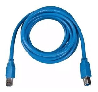 Cable De Alta Velocidad Noganet Usb 3.0