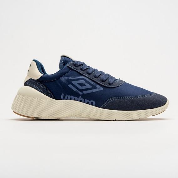 Tênis Umbro Original Water Lane Footwear - - Frete Grátis