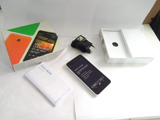 Celular Nokia Lumia 635 Vitrine Leia Anuncio