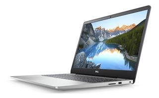 Notebook Dell Inspiron I5 256ssd 8gb 15.6 W10 Gforce Oferta