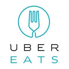 Solicito Chofer Para Uber Eats