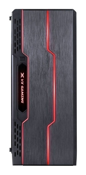 Pc Gamer Top I5 Setima Geração Ddr4 + Rx 580 8 Gb