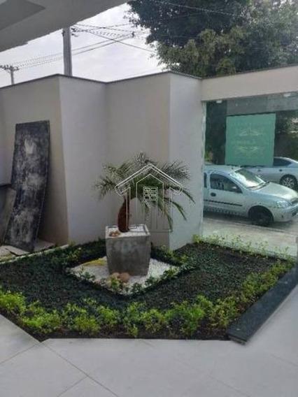 Apartamento Em Condomínio Padrão Para Venda No Bairro Vila Curuçá, 2 Dorm, 2 Suíte, 2 Vagas, 100,00 M - 11418ig