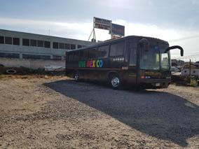 Autobuses Viaggio Gv1000