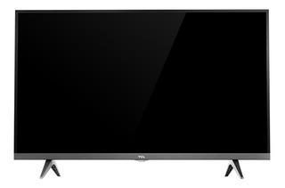 """Smart TV TCL HD 32"""" L32S6"""