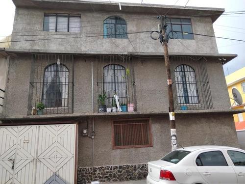 Imagen 1 de 1 de Casa Sola En Venta Renovacion