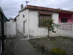 Alquiler Casa La Paz, 2 Dormitorios Sobre C. M. Gutiérrez