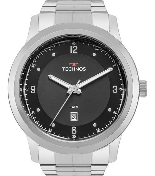 Relógio Technos Masculino Barato Garantia Original Nfe