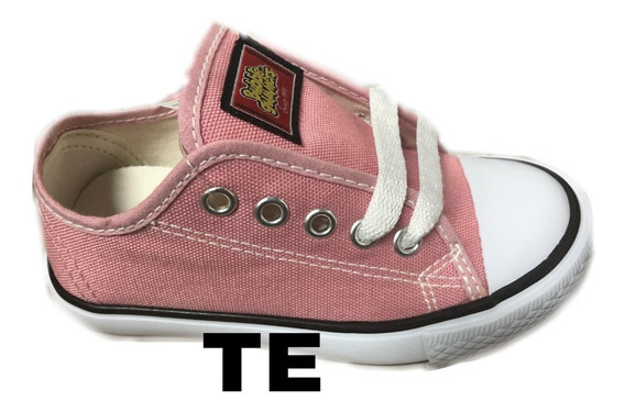 Tenis Bubble Gummers Harry 100% Originales